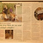 Kattjournalen