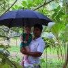 Egen guide på Sri Lanka