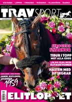 Elitloppsmagasinet