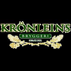 Kronlines