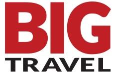 big_travel_vit_bakgrund_width923px-hight580px