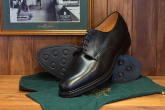 Crockett & Jones Grasmere