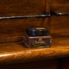 Saphir Medaille D'or crème 1925 - Saphir crème 1925 Nr.08 Bordeaux (Vinröd)