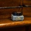 Saphir Medaille D'or crème 1925 - Saphir crème 1925 Nr.14 Grå
