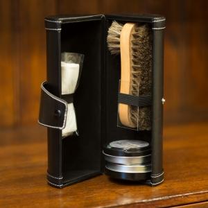 Skovårdskit cylinder