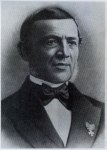 Gustav Becker (1819-1885)