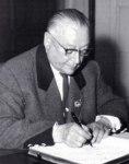 Helmut Junghans (1891-1964)