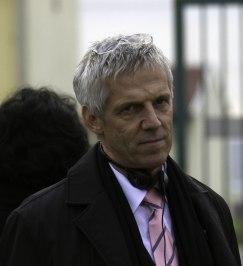 Dr Stefan Völl