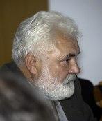 Mr Rudziewicz  © Rolf Eriksson 2006