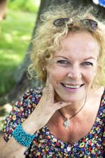 Elisabeth Noren