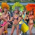 Karnaval 1