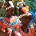 Karnaval 6