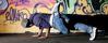 Breakdance-12
