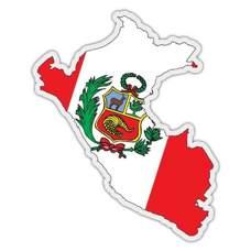 Wikipedia om Peru