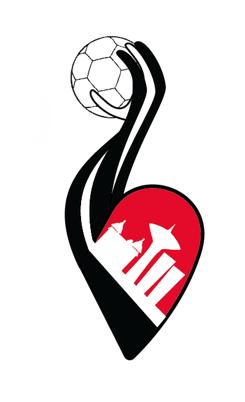 Handboll för Hjärta & Gemenskap