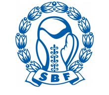 Svenska Boxningsförbundet