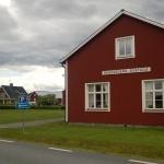 Rågsvedens Bystuga