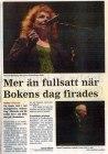 Bokens dag Västerås -04