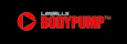 BODYPUMP Virtual logo - SMALL