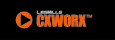 CXWORX Virtual logo - SMALL