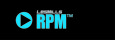RPM Virtual logo - SMALL