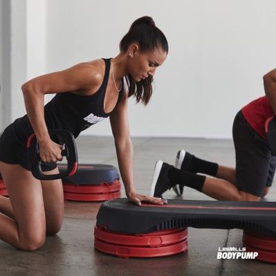 F.A.M.E Fitness Quality Club   Pre-sale årskort (AG) Svedala! Endast 100 st! - Virtual Studio - Basic Membership (Autogiro)