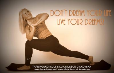 KLASSISK YOGA & MEDITATIONS KURS TRELLEBORG - Klassisk Yoga, kursstart 20/1 Trelleborg