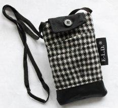 Smart bag M07. Reserv. Liljev.