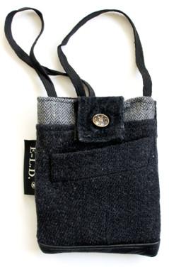 Smart bag no. M22. Reserv.