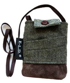 Smart bag M026. Såld