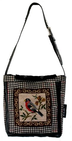 'Pippi bag' no.P19