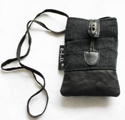 Smart bag M13. Såld