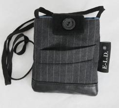 Smart bag M20, såld