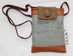 Smart bag M02. Såld.
