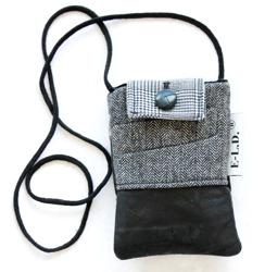 Smart bag M06. reserv. Liljev.