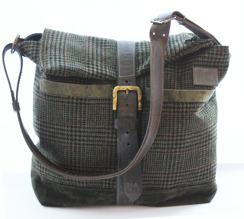 Workbag no. 149. Liljevalchs konsthalls butik.