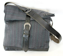 Work bag no. 126. KHVC's nätbutik.