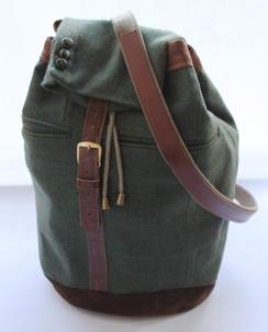 Sport bag no. 152.