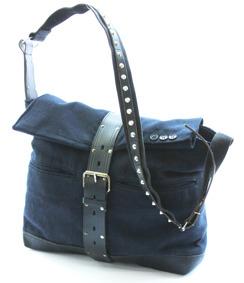 Work bag no 168. Såld