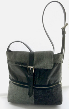 Zipbag no 04.