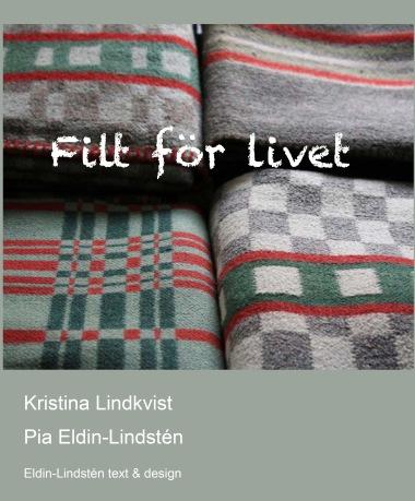 Inbunden bok, 190 sidor, Utkommer 18/9-2018