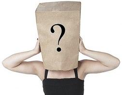 Hur upplever kunden ert bemötande?? Ingen vet vem som är den hemliga kunden och när besöket sker!