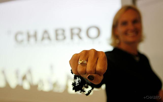 chabro-utbildning.se