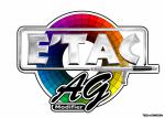 Etac Ag2050 Modifierare