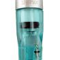 Vattenfilter - Siverbullet