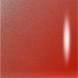 INSPIRE H2O METALLICS 50 ML - INSPIRE H2O METALLIC RED 50ml