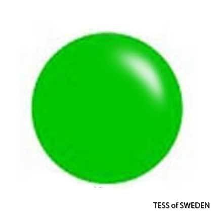 slightgreen