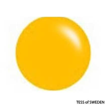 senjo-yellow