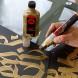 Molotow Burner Gold Marker