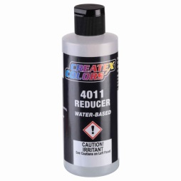 4011 REDUCER CREATEX -